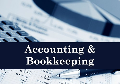 Accounting and Bookkeeping-bizserve.com.np
