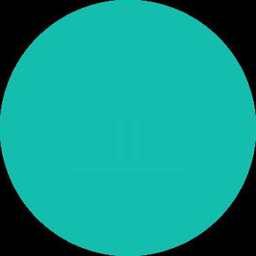 BankingFinance 1-bizserve.com.np