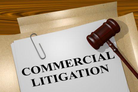 Commercial Litigation-bizserve.com.np