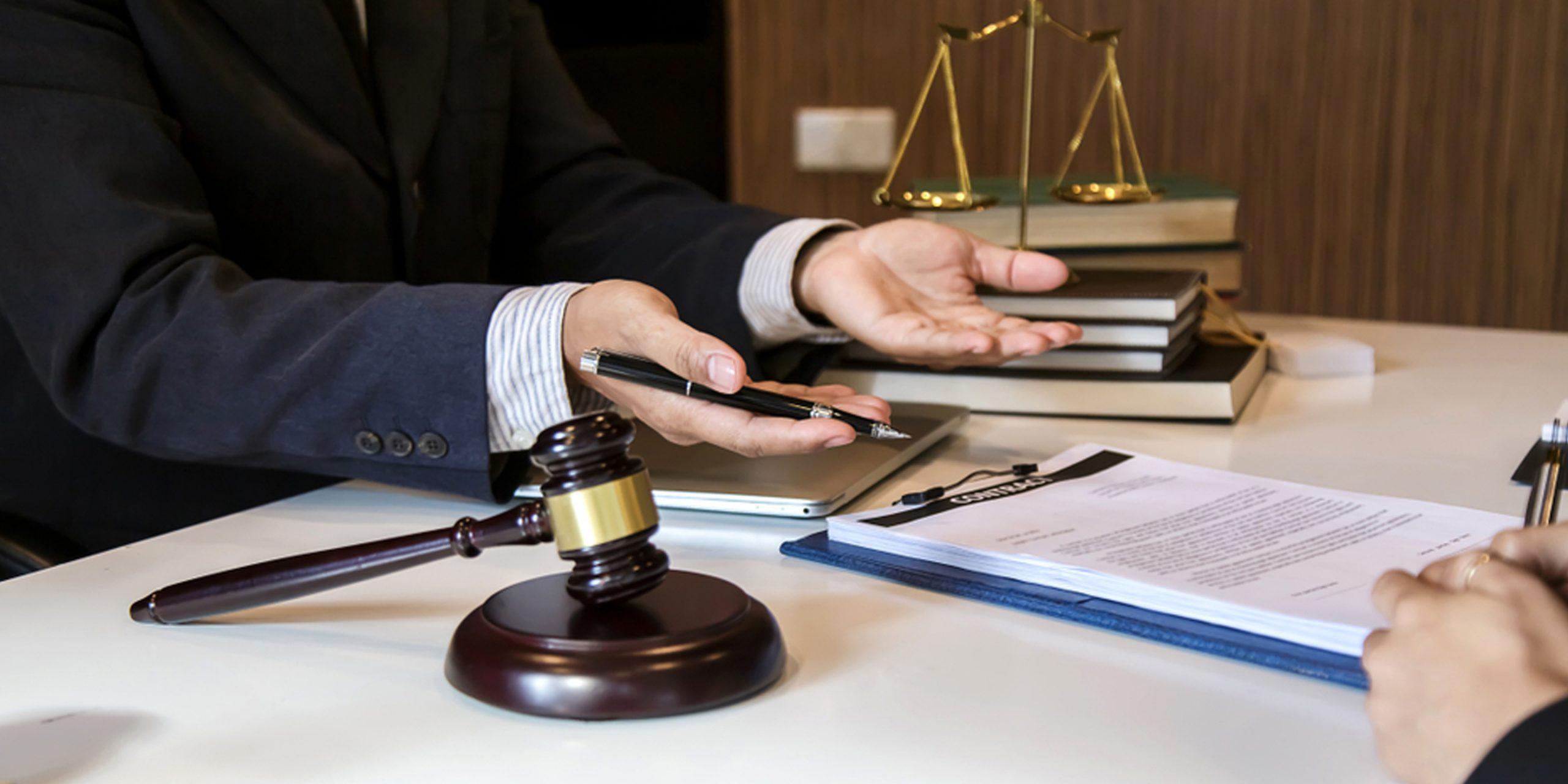 Legal Advisory scaled-bizserve.com.np