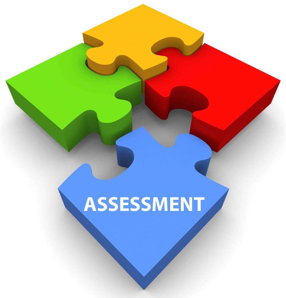 Model Assessment-bizserve.com.np