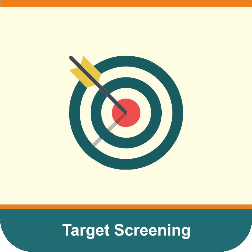 Target Screening-bizserve.com.np