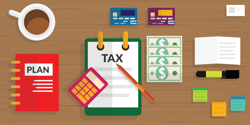 Tax Planning-bizserve.com.np