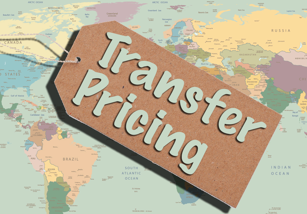 Transfer Pricing-bizserve.com.np