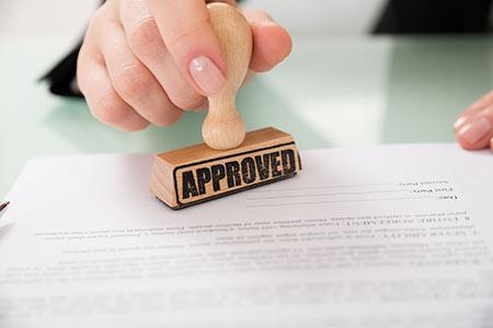 approval 01-bizserve.com.np