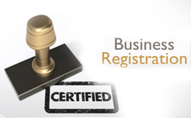business registration-bizserve.com.np