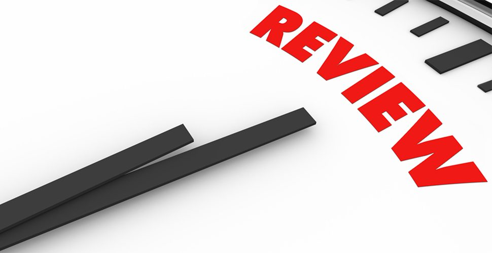 effectiveness review-bizserve.com.np