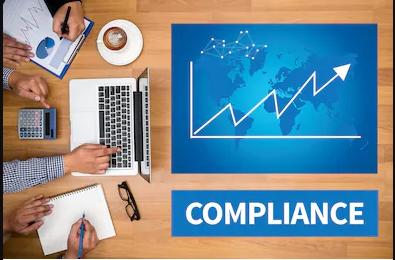 financial reporting compliance-bizserve.com.np