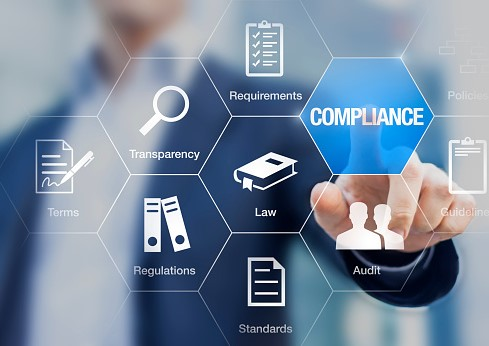 governancerisk compliance-bizserve.com.np