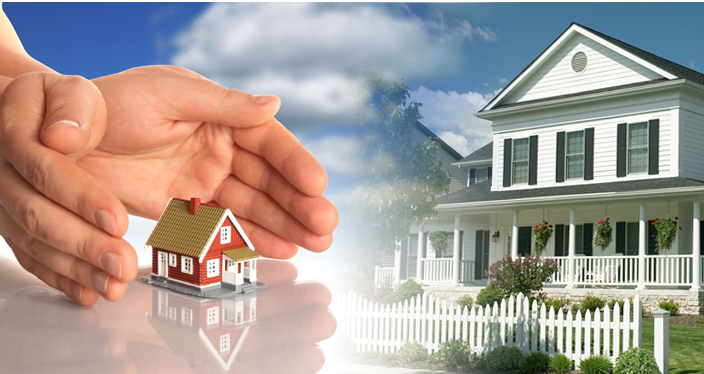 How non-resident Nepali (NRN) can buy property in Nepal