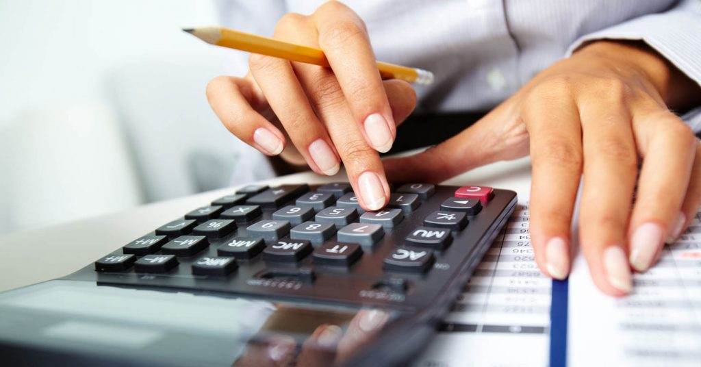 Taxation Responsibilities of the Ventures