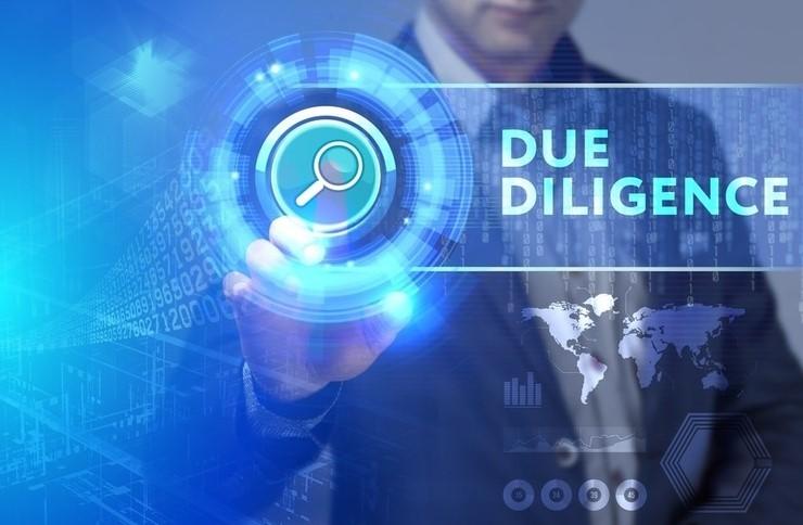 third party due deligence-bizserve.com.np